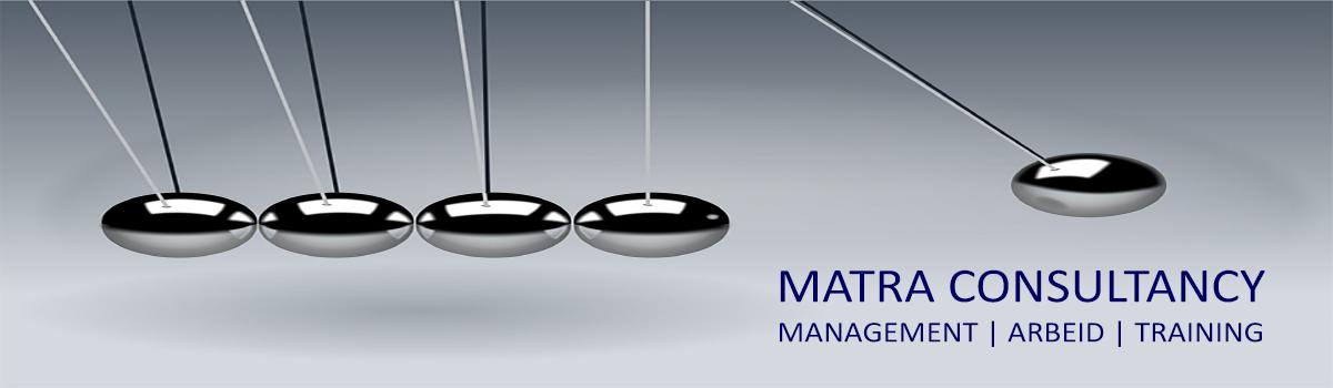 Matra consultancy